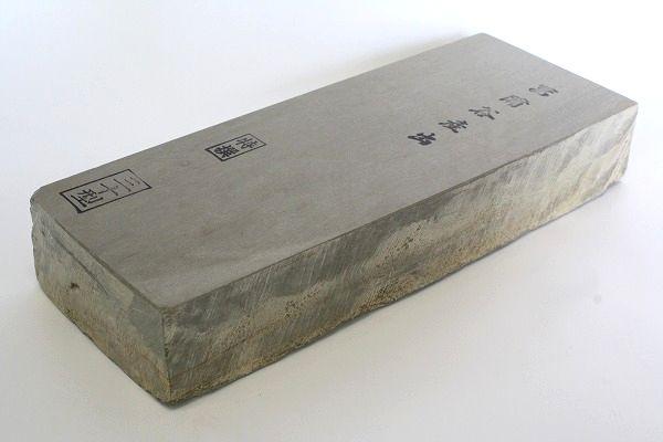 菖蒲谷産出 30型