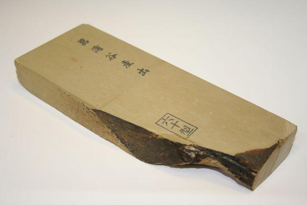 菖蒲谷産出 60型