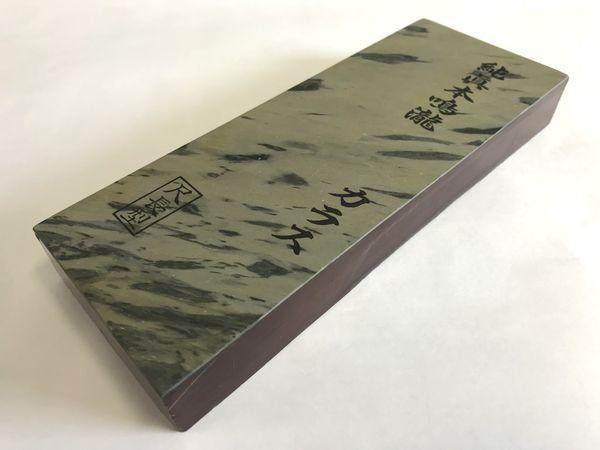 純眞本鳴瀧 カラス 尺長型