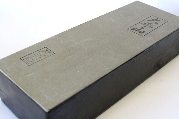 大平 戸前 尺長型 (G00073)