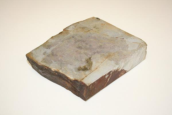 大平 巣板 内曇 上 原石