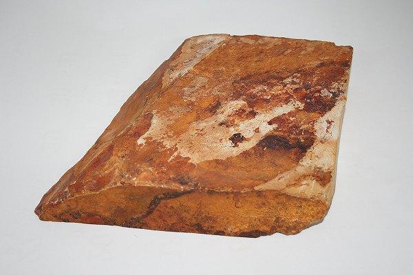 奥殿 巣板 原石