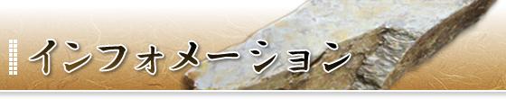 天然砥石 セラミック砥石 刃物
